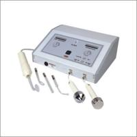 Wholesale Electro Therapeutics High Frequency Face Machine For Fine from china suppliers