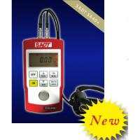 cygnus 4 ultrasonic thickness gauge manual