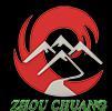 chinalane.org
