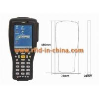 Wholesale Industrial UHF RFID Portable/Handheld Reader DL770 from china suppliers