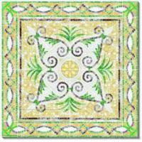 Wholesale Decorative Material from china suppliers