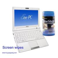 how to clean a laptop screen easy