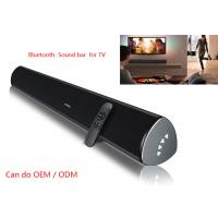 TV Soundbars