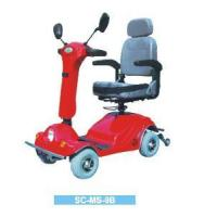 Wholesale Mobility Scooter (SC-MS-9B) from china suppliers