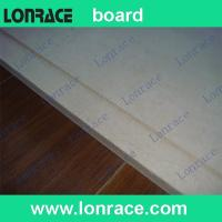 China fire resistant calcium silicate board on sale