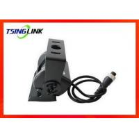 Wholesale Best Quality Waterproof IP66 Wide Angle Bus Truck RV Car Rear View Camera from china suppliers
