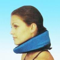 Wholesale Neck Massager with Two x AAA Batteries, Provides Vibration Message to Neck from china suppliers