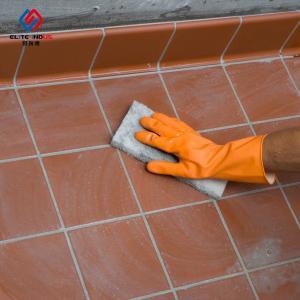 China Freely Flowing Cement Concrete Admixture Powder Defoamer CAS No. 9003-05-8 on sale