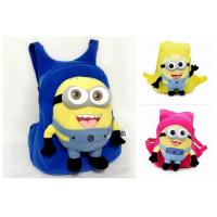 Wholesale 2013 New designs high quality kids school bags from china suppliers