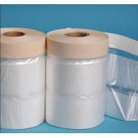 Wholesale plastic film from china suppliers
