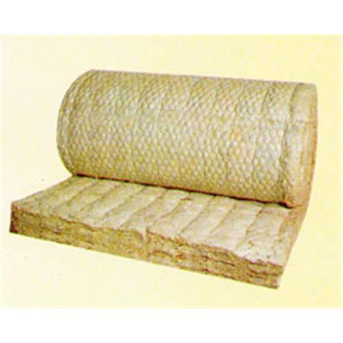 Rockwool blanket 94949287 for Rockwool blanket insulation
