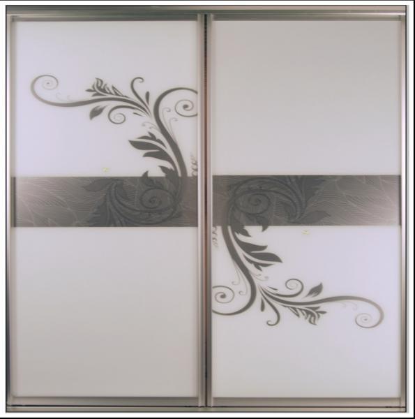 Images of aluminum sliding glass door aluminum sliding for Custom sliding glass doors