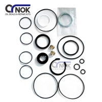 Wholesale TOYOTA Hilux Gasket Full Set 04445-35130 Power Steering Rack Kit from china suppliers