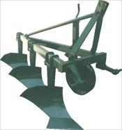 Wholesale Mouldboard Plow (1L) from china suppliers