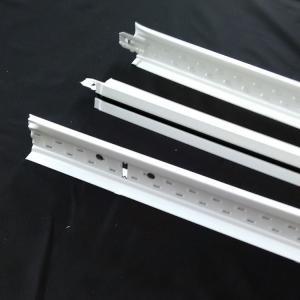 False ceiling systems popular false ceiling systems for Decor zone false ceiling