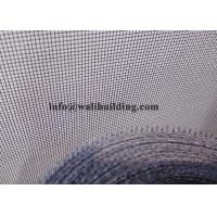 Anti fly screen popular anti fly screen for Invisible fly screen doors