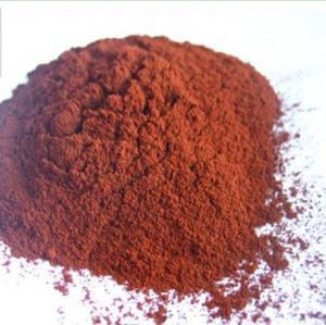 China Tanshinone IIA 98%,CAS 568-72-9,Salvia miltiorrhiza Bge extract,herbal extract on sale