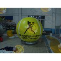 Wholesale Inflatable Sport Balloons from china suppliers