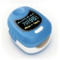 Wholesale Color Fingertip Pulse Oximeter (CMS 50QB)-CE from china suppliers