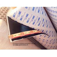Wholesale 3M 9448A Two Way Adhesive Tape Alternative Adhesive For Touch Screen Repair from china suppliers
