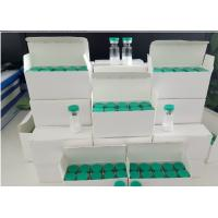 China Bodybuilding Peptide 1mg / Vial IGF-1 Injectable Muscle Growth Cas 946870-92-4 For Bodybuilder on sale