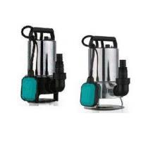China Garden Submersible Pump Jdp-sd/Jdp-spd(Dirty Water) on sale
