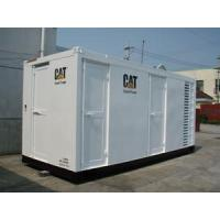 sound proof generator set