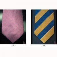Wholesale Club Ties (7) Printed Tie - ST-28 from china suppliers