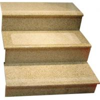 Stair / Step LM3-S-007