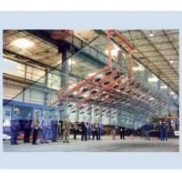 Buy cheap Clear Glass from wholesalers
