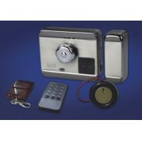 Buy cheap Electric Locks for Intercom System - RD-228 from wholesalers
