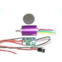 Wholesale Motors 10A Brushless motor from china suppliers