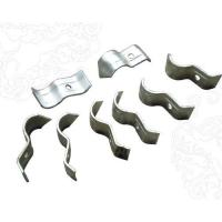 """Wholesale DN15 """"U""""-type ... from china suppliers"""