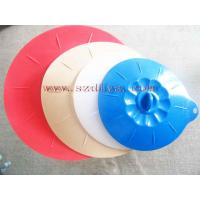 Wholesale Silicone Bowl Cover from china suppliers