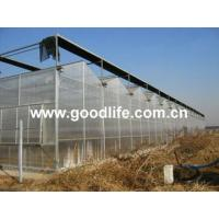 Wholesale Green house Commodity NameGreen house from china suppliers