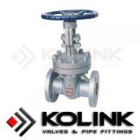 Wholesale rising stem wedge gate valve from china suppliers