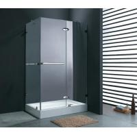 China Bathroom Shower cabin 1 on sale