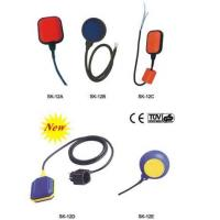 Wholesale Floating Switch Pump AccessoriesFloating Switch from china suppliers