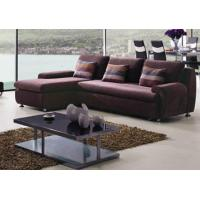 contemporary sleeper sofas Popular contemporary sleeper sofas
