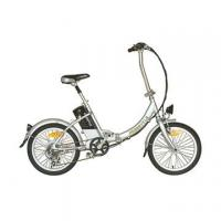 100cc Engine Parts Diagram in addition Stepper Motor Wiring Diagram moreover Mid Drive Electric Bicycle Motor also Wheel Hub Diagram together with A For Motor. on bicycle motor wiring diagram
