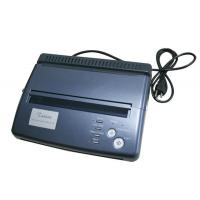 Wholesale thermal copier 3[TTKS007] from china suppliers