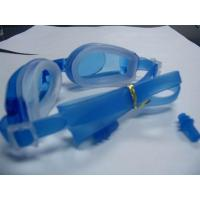 Wholesale swim goggles Product:swim gogglesModel NO. :SWIM_GLASSESProduct Detail:Features: Swim goggle: lens: 100% UV protection, shatter-resistant, polycarbonate high-impactAnti-fog treatmentGasket and strap: siliconeMulti-colors and various designs selectionPacki from china suppliers