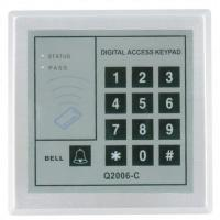 Quality RD-228 Q2006-C Access Controller - Q2006-C for sale