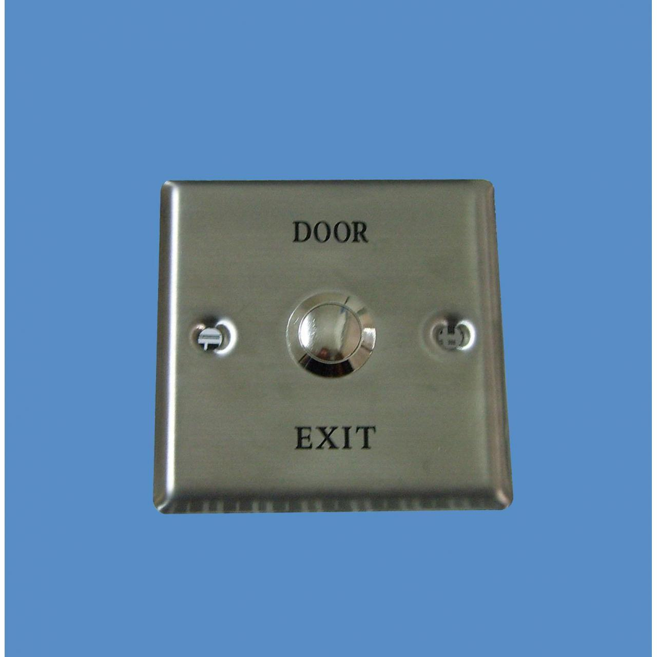 Buy cheap RD-228 DE-05 Exit Button And Switch - DE-05 from wholesalers