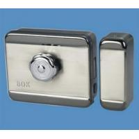 Quality RD-228 RD-224 Electric Control Lock - RD-224 for sale