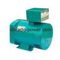 Wholesale SD/SDC Series Generating  Welding Alternator from china suppliers
