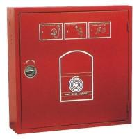 Wholesale CABINET FOR HOSE RELL AF25-1 from china suppliers