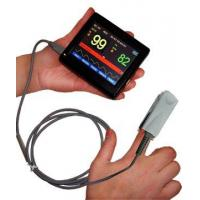 Wholesale PM-60A Handheld Pulse Oximeter from china suppliers