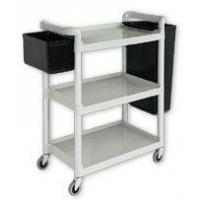 Buy cheap Buffet Carts from wholesalers
