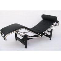 Small chaise lounge popular small chaise lounge for Chaise design colore